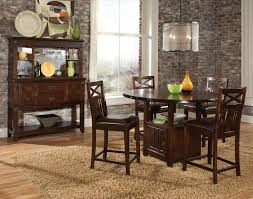 dining room hutch binus win