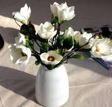 Artificial Flowers Wholesale Artificial Flowers Wholesale Magnolias Online Artificial Flowers