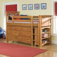Hand Made Bunk Beds by Home Design 79 Extraordinary Beds On The Floors