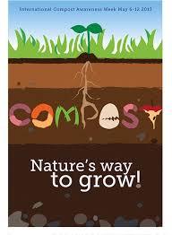 cara membuat poster untuk anak sd 33 contoh poster adiwiyata go green lingkungan hidup hijau