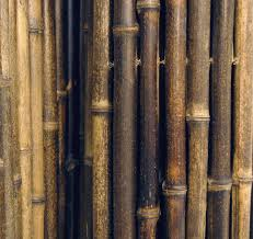 Bamboo Fencing Rolls Home Depot by Outdoor Bamboo Fencing Home Depot Split Bamboo Fencing Reed