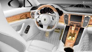 Interior Design Cool Interior Cars Decorate Ideas Simple On
