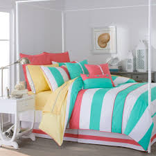 bed bedding beautiful comforter sets queen unique comforters
