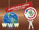 Anunturi din categoria Publicitate, Anunturi gratuite, anunturi ...