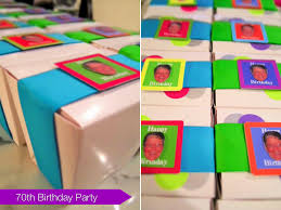 70th birthday party ideas 70 birthday party decorating ideas decorating of party