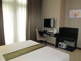 Vio Bathroom Furniture by Vio Hotel Cimanuk Bandung Indonesia Booking Com
