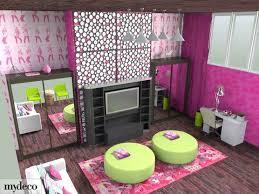 cool teenage girl rooms cool teen bedrooms viewzzee info viewzzee info