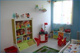 chambre enfant 5 ans unique deco chambre garcon 5 ans stock de chambre idée 62509