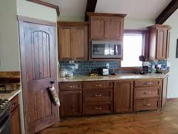 Installing Kitchen Base Cabinets Kitchen Cabinet Best Kitchen Cabinets Kitchen Wall Cabinets
