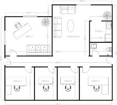 Floor Plan Templates Best 25 Office Layouts Ideas On Pinterest Craft Room Design