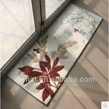 washable rubber backed rugs delectable modern living room on