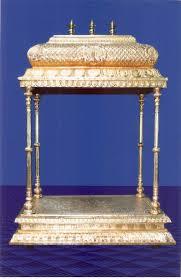 pooja mandir models affordable teak wood pooja temple puja mandir