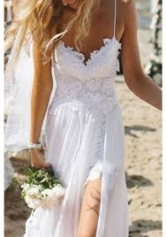 unique lace wedding dresses and vintage inspired gowns