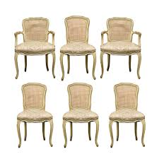 High Boy Chairs Design History French Louis Xv Style