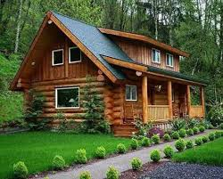log home plans and prices log homes plans and prices beautiful 61 best log house plans images