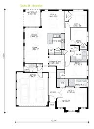 draw house floor plan create your own floorplan free drawing house plans best