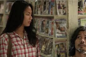 film pendek joko anwar terbaru pengabdi setan 5 film karya joko anwar ini tak kalah keren