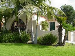 Spanish Revival House Plans by 526 Best House Outdoors Images On Pinterest Spanish Colonial