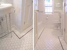 Vintage Bathroom Tile Ideas Pics Photos Bathroom Tiles Bathroom Tile Ideas Bathroom