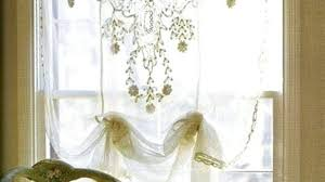 Lace Cafe Curtains Cotton Lace Cafe Curtains Uk Recyclenebraska Org