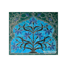 kitchen backsplash tiles toronto tiles kitchen backsplash murals moroccan backsplash tile toronto