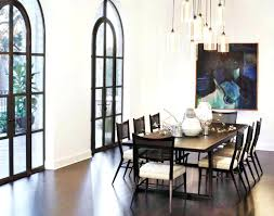 dining room chandelier size dining room dining room chandaliers proper dining room