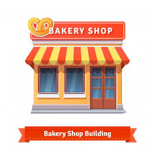 Awnings For Shops Awning Vectors Photos And Psd Files Free Download
