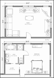 house plans with cost to build estimates free buildings plan by