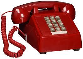 cortelco wall mount phone amazon com cortelco itt 2500 v rd na 1 handset landline telephone