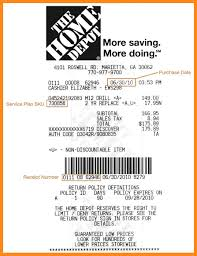home depot layaway plan does lowes or home depot have layaway home decor 2018