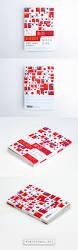 952 best cover images on pinterest book design editorial design