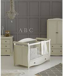 Pine Nursery Furniture Sets Mothercare Bloomsbury Furniture Set Http Www Parentideal Co Uk