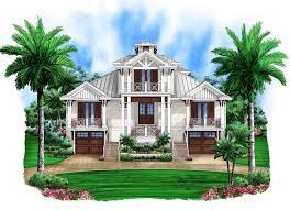 florida coastal house plans homes zone