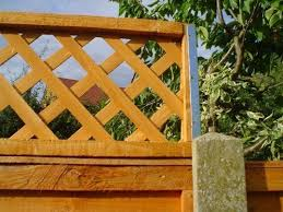 expanding trellis fencing 8 best garden images on pinterest garden ideas bamboo and