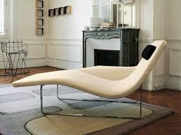Indoor Chaise Lounge Indoor Chaise Lounge Bed The Wooden Houses A Indoor
