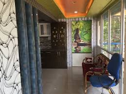 home interior ls ls interiors photos kphb colony hyderabad pictures images