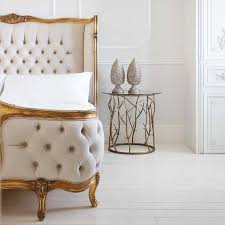 343 best gold french bedroom furniture and accessories images on