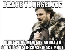 Deep Meme - new world order liberal death squads deep state meme on imgur