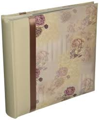 pioneer 200 pocket fabric frame cover photo album cheap frame memo find frame memo deals on line at alibaba