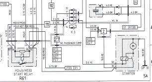 993 wiring diagrams porsche wiring diagrams instruction
