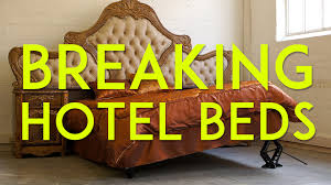 Hotel Beds Breaking Hotel Beds Daily Vlog December 12 2015 Neencrochet