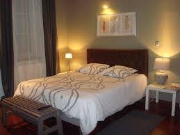 chambres d hotes macon clos st jean maison d hôtes de caractère centre macon 2 appartements