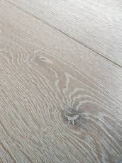 15 best white wash flooring images on engineered