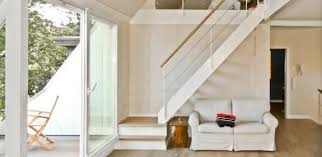 treppen aus holz treppen stufen holztreppen restauration schreinerei holz und