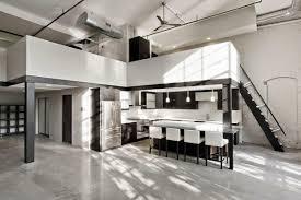 19 minimalist office designs decorating ideas design trends