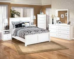 cottage retreat bedroom set ashley furniture cottage retreat bedroom set ashley cottage retreat