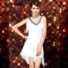 flapper halloween costumes for womens compare prices on 1920s flapper dress costume online shopping buy