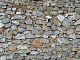 Stone Wall Texture Paper Backgrounds Stone Texture Backgrounds