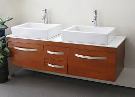 152 best double modern bathroom vanities images on pinterest