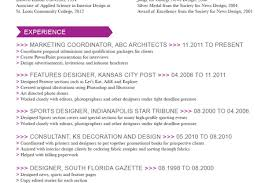 graphic design resume samples graphic designer resume sample